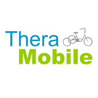 Thera Mobile